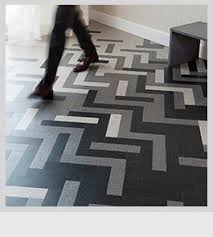 best 25 commercial flooring ideas on garage flooring