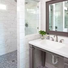 bathroom design layouts handicap bathrooms designs ideas 2 ada specifications bathroom