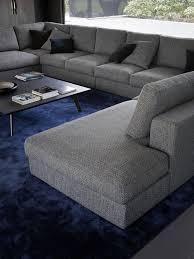 mã bel kraft sofa 57 best boconcept images on ideas para living room