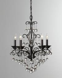 Horchow Chandeliers 328 Best