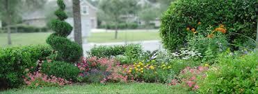 Cottages Gardens - cottage gardens inc not your typical landscape landscape