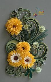 2009 best quilling images on pinterest quilling ideas paper and