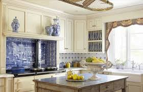 Cottage Style Homes Interior Cottage Style Decorating Ideas For Living Room Interior