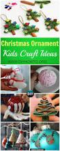 185 best christmas images on pinterest party treats recipes for