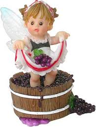 my kitchen fairies entire collection 152 best my kitchen fairies images on