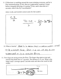 bonds notes ionic bonds clicker questions