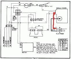 diagrams 800469 lennox heat wiring diagram u2013 lennox heat pump
