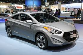 2013 hyundai elantra gls reviews cool 2013 hyundai elantra hyundai automotive design
