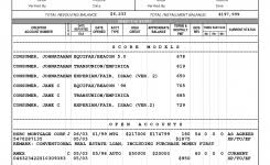 second grade book report book report template nd grade third grade