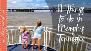 Tennessee why do people travel images 10 things to do in memphis tennessee jpg