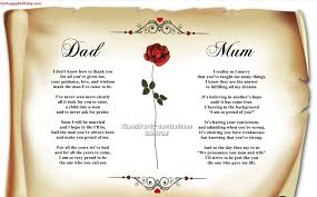 Quotes For Mother S Day Birthday Quotes Birthday Messages Birthday Sms U0026 Wishes