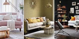 Decor Ideas Living Room retina