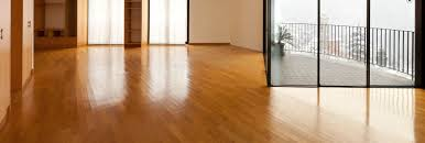 laminate floor mahogany floor bamboo floor cedarburg wi