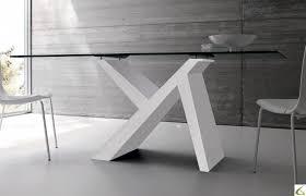 tavoli da design tavolo da cucina moderno le migliori idee di design per la casa