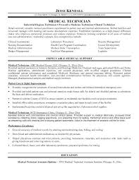 pharmacy technician resume template computer repair technician resume template sweet computer technician