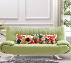 Single Sofa Sleeper Single Sofa Bed Single Sofa Bed Mini Tax Singlesized Sofa Bed
