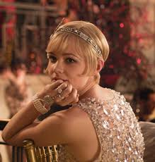 gatsby style hair the great gatsby hair designer on styling 300 extras and staying