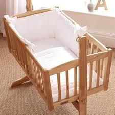 Crib Bedding Sets Uk Swing Crib Bedding Set