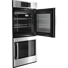 Toaster Oven Repair Bosch Appliance Repair Service St Louis Mo U2013 Chesterfield Service