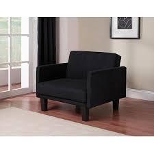 walmart futon chair roselawnlutheran