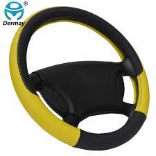nissan sentra wheel covers popular nissan car steering wheel cover buy cheap nissan car