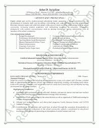 Resume Competencies Examples by Core Competencies Resume U2013 Resume Examples