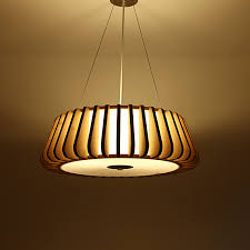 Japanese Chandeliers Bamboo Restaurant Meal Living Room L Headlight Ls Nordic
