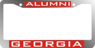 famu alumni license plate frame license plate frame alumni hbcu hbcu historically black