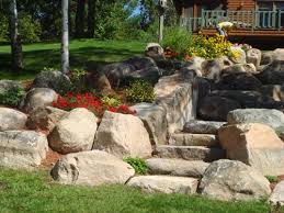collection in boulder landscaping ideas 1000 images about