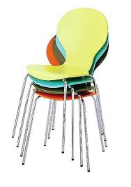 chaise haute cuisine fly chaise fly chic gallery of chaises de cuisine fly tabouret