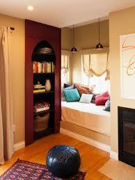best corner bookshelf design ideas decors image arafen