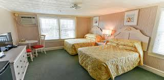 Wrestling Ring Bed Frame Our Family Resort Is Located On Route 50 In Ocean City Maryland