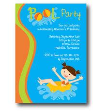 swim party invitation tempalte u2013 orderecigsjuice info