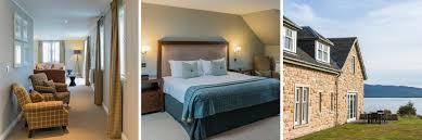 Loch Lomond Cottage Rental by Luxury Holiday Cottages In Loch Lomond Scotland