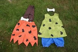 Baby Pebbles Halloween Costume Plantation Scarlett Cutie Dress Costume Costumes Halloween