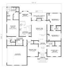 2500 sq ft house plans single story house plans one level hotcanadianpharmacy us
