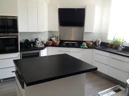 plan de travail cuisine quartz ou granit plan de travail en quartz cuisine nouveau granit meilleur