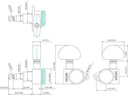 double neck les paul wiring diagram double wiring diagrams