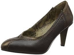 fly london women u0027s court shoes uk online fly london women u0027s court