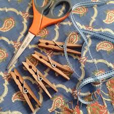diy chandelier cord cover