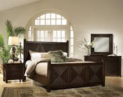 Rattan Bedroom Furniture View Wicker Bedroom Suite By South Sea Rattan Tropical