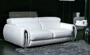 Queen Size Sofa Bed Ikea Sofa Alluring Modern Sofa Bed India Inspirational Ellesmere
