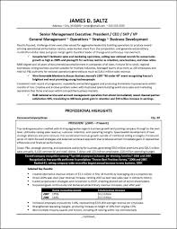 best resume template reddit 50 50 1 or 2 page resume 13 free resume templates