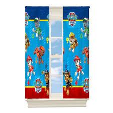 Eclipse Samara Curtains Kids Bedroom Curtains U0026 Custom Nursery Curtains At Walmart