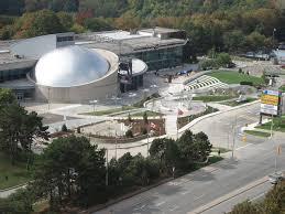 ontario science centre wikipedia