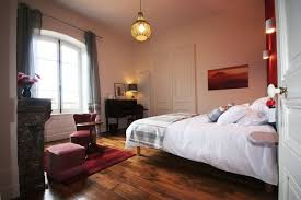 chambre d hote combronde chambres d hotes combronde le clos des noyers
