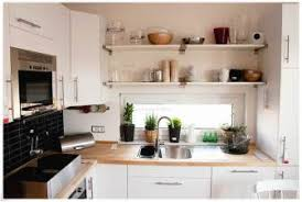 modulküche ikea ikea modulküche värde ideen für zuhause