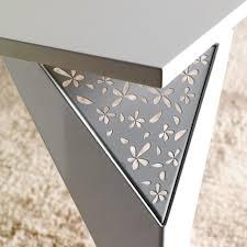 modern table linen office furniture ultra modern office furniture medium bamboo
