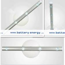 battery operated stick on lights all led light manufacturers suppliers distributors for sale online
