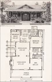 Bungalow House Plans Strathmore 30 by Bungalow House Plan Strathmore 30 638 Front Small Plans Home